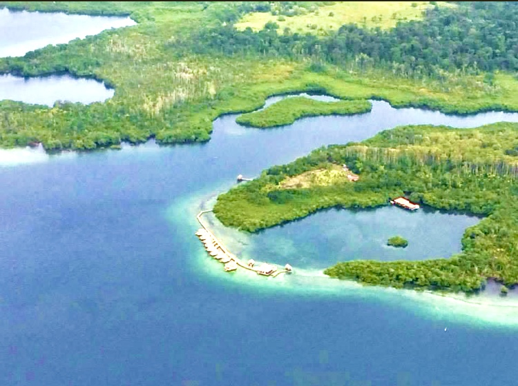Bocas-Del-Toro
