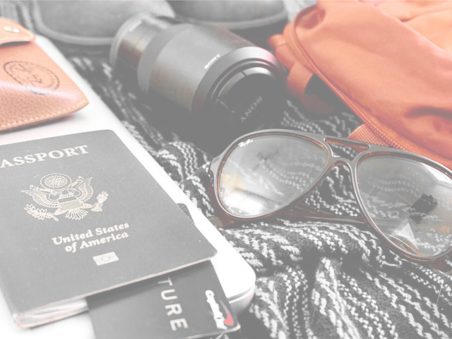 costa rica packing image-featured