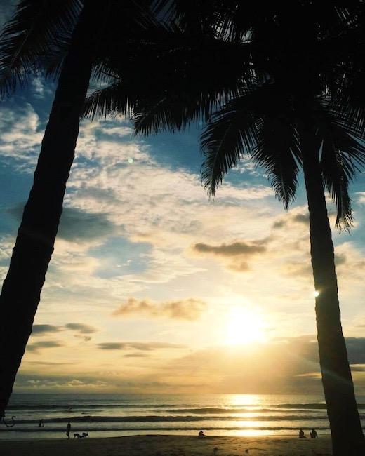 Best-beaches-Costa-Rica