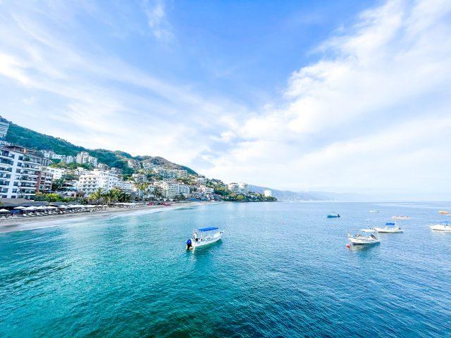 Puerto Vallarta Mexico - Travel Guide